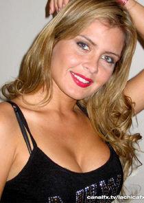 Julieth Herrera