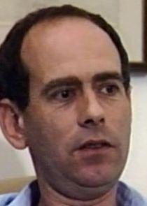 Peter Grimwade