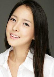 Jung Eun Byul