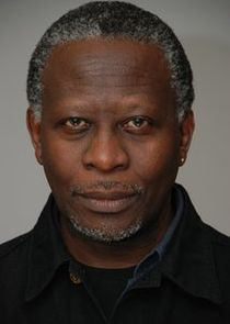 Richard Sseruwagi