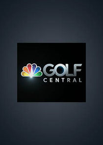 Golf Central cover