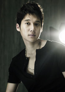 Song Chang Ui