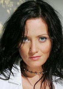 Екатерина Соломатина