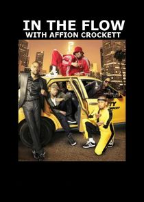 In the Flow with Affion Crockett
