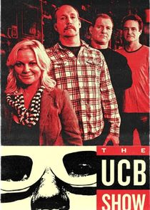 The UCB Show