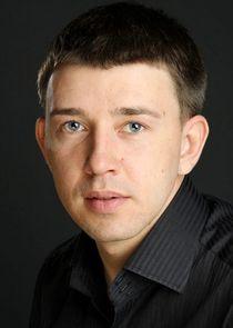 Сергей Шарифуллин