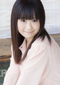 Asuka Ōgame