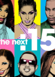 The Next :15