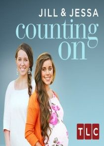 Counting On cover