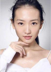 Wang Ou