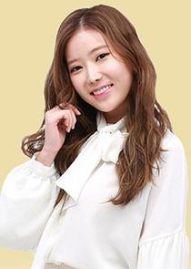 Jang Jin Joo