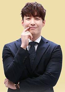 Lee Ho Tae