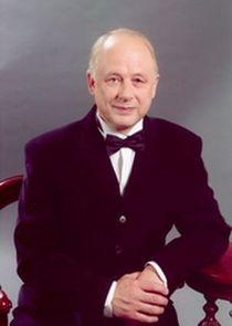 Рукатов
