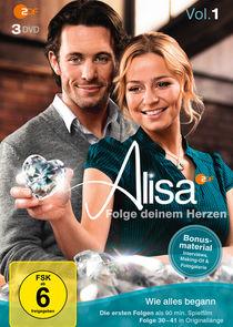 WatchStreem - Watch Alisa - Folge deinem Herzen