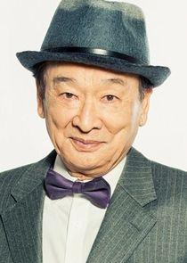 Yoo Jong Chul