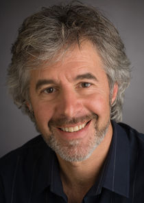 Marc Coessens