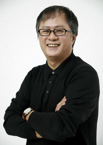 Song Seung-Hwan