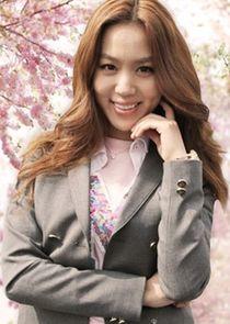 Cha Song Joo