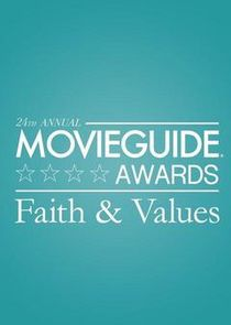 The Movieguide Faith & Values Awards