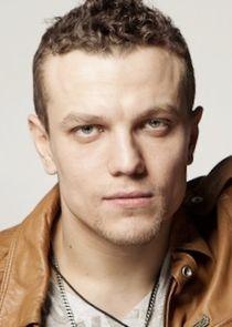 Алексей Суренский