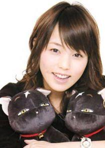 Mika Kikuchi