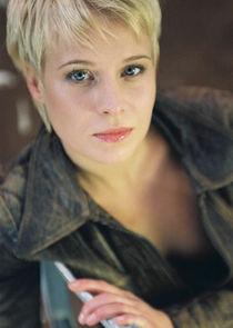 Cathérine Kools