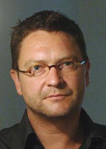Tom Van Bauwel