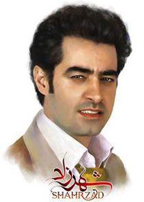 Ghobad