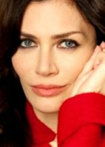 Ewa Bukowska