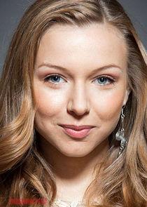 Татьяна Чердынцева