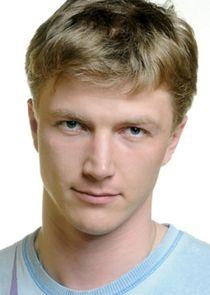 Сергей Мухин