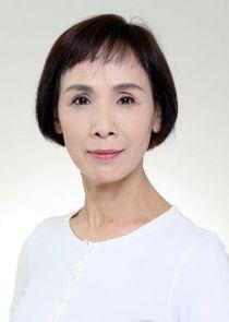 Yoneko Matsukane