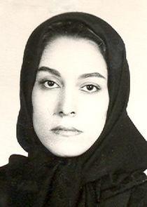 Soheila Razavi