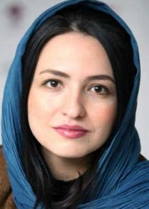 Gelareh Abbasi