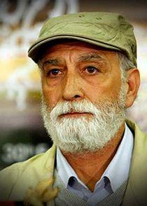 Mahmud Pakniyat