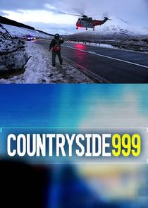 Countryside 999