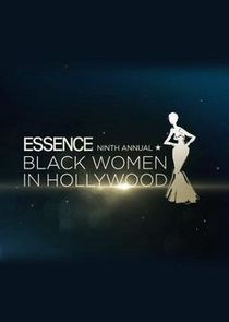 Black Women in Hollywood Awards