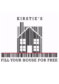 Kirstie's Fill Your House for Free