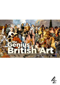 The Genius of British Art