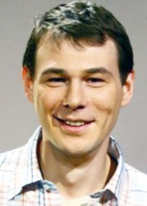 Артём Мяус