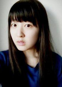 Maria Tanijiri