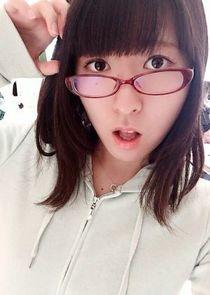 Izumi Araida