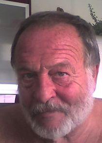 Rudi Delhem