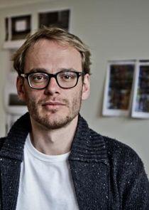 Thomas Ryckewaert