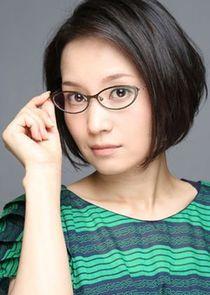 Yū Shimamura