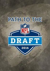 Path to the Draft cover