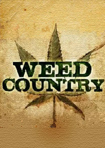Weed Country