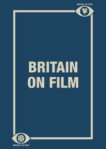 Britain on Film