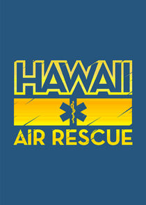 Hawaii Air Rescue