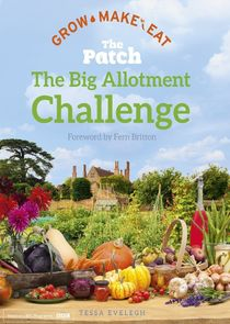 The Big Allotment Challenge